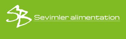 Sevimler Market srl - Alimentation